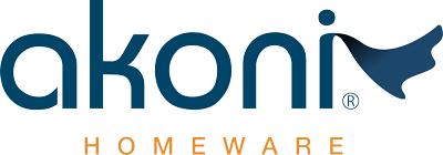 Akoni UK